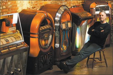 450jukebox