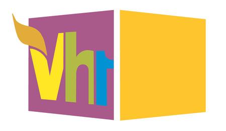 vh1 soul  radio