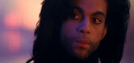 "25 Years Ago in the Nineties: Prince ""Thieves In The Temple"""