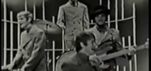 """It Happened 50 Years Ago: The McCoys """"Hang On Sloopy"""""""