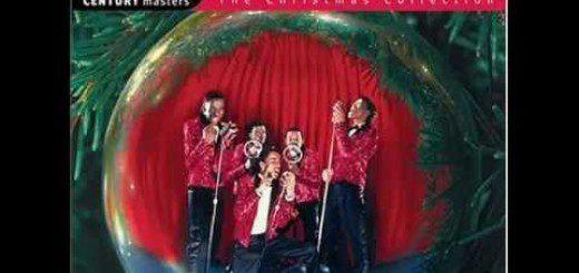 Christmas Songs – Tunesmate's Music News Forum