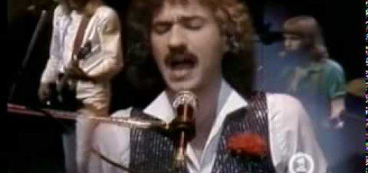 """DEF: Styx """"The Best Of Times"""""""