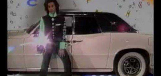 "DEF: Prince ""Alphabet St."""