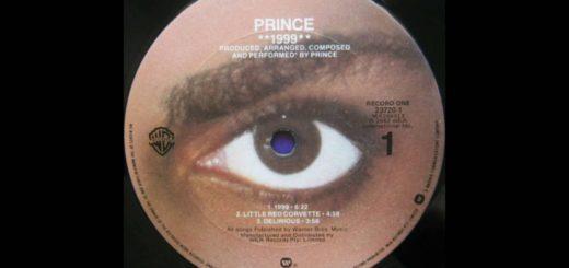 "DEF: Prince ""Delirious"""